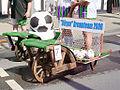 Schuerreskarrenrennen Forsbach.jpg