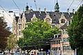 Schulhaus Hirschengraben 2011-08-14 19-16-52.jpg
