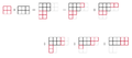 Schur functions rectangular example.png