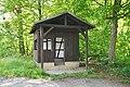 Schutzhütte am Rand von Schönaich 03.jpg