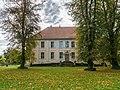 Schwante Schloss-01.jpg