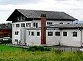 Schwarzenberg Käserei.jpg