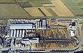 Schweighofer Radauti aerial 2012.jpg
