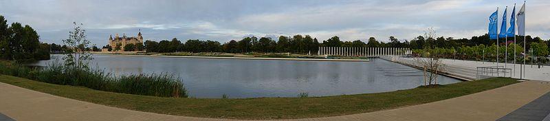 File:Schwerin-Buga2009.jpg