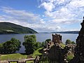 Scotland - Urquhart Castle - 20120714110619.jpg