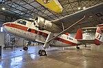 Scottish Aviation Twin Pioneer 3 'G-BBVF' (39882569611).jpg
