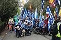 Scottish independence rally 2018.jpg