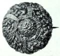 Scottishhistoryl00patouoft raw 0352levels.png