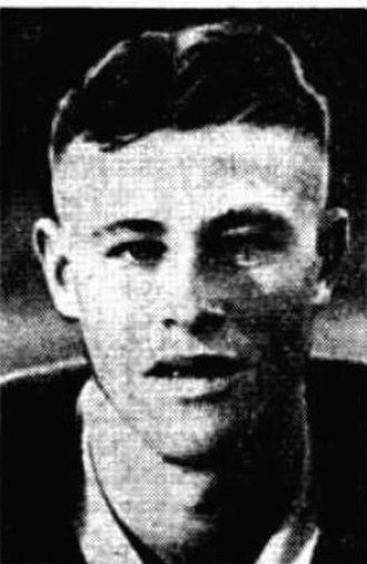 Frank Jenkins (footballer) - Image: Scranno
