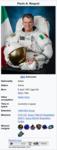 Screenshot - 2017-11-29 - Paolo Nespoli English Wikipedia infobox with voice recording.png