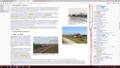 Screenshot Westbahn Österreich Version 168596380 1.png