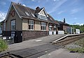Sea Mills railway station MMB 34.jpg