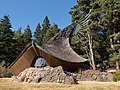 Sea Ranch Chapel.jpg