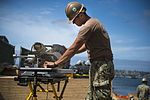 Seabees reconstruct a historic seaplane ramp 150318-N-WD757-409.jpg