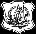 Seal of Virginia (1890).png