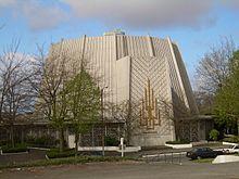 Beth Chaverim Reform Congregation Virginia Beach