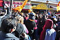 Seattle - Chinese New Year 2015 - 48.jpg