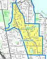 Seattle - Columbia City map.jpg