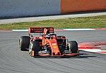 Sebastian Vettel-Ferrari-2019 (1).jpg