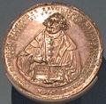 Sebastian dadler, med di lutero, dresda 1630.JPG
