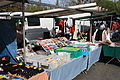 Second-hand market in Champigny-sur-Marne 171.jpg