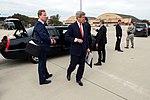 Secretary Kerry Departs on Trip to France, China, Oman.jpg