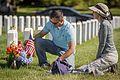 Section 60 of Arlington National Cemetery 150722-A-ZU930-022.jpg