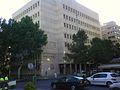 Sede actual del TSJCM en Albacete.JPG