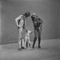 Seemon & Marijke - TopPop 1972 05.png
