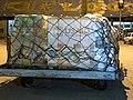 Segunda Entrega de Ventiladores ao Brasil (50168090136).jpg