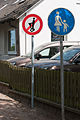 Segway Prohibition Sign.jpg