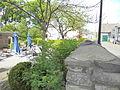 Seibertscher Lustgarten 2.JPG
