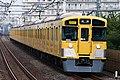 Seibu-Series9000-Ikebukuro-Line.jpg