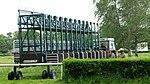 Seidnitzer Pferderennbahn 25.JPG