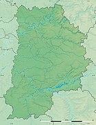 Seine-et-Marne department relief location map.jpg