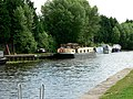 Selby Canal Basin - geograph.org.uk - 199882.jpg