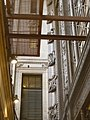 Selfridges Department Store, Oxford Street, London (8475115941).jpg