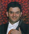 Selim Giray violin.jpg