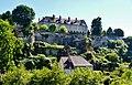 Semur-en-Auxois Stadtmauern 2.jpg