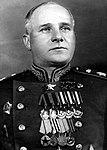 Semyon Bogdanov.jpg