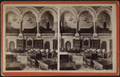 Senate Chamber, from Robert N. Dennis collection of stereoscopic views 2.png