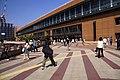 Sendai sta08s3872.jpg