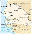 Senegal CIA map PL.jpg