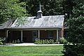 Senior Citizen Drop-In Center, Forest Park, Springfield, Massachusetts - panoramio (1).jpg