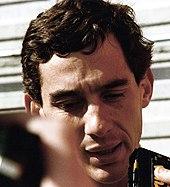 170px-Senna_imola89