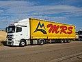 Sens-FR-89-camion à MRS-02.jpg