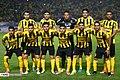 Sepahan v Persepolis F.C. at Naghsh-e Jahan Stadium 001.jpg
