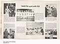 September 1960 - NARA - 2844456 (page 12).jpg