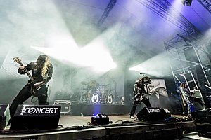 Septicflesh With Full Force 2018 12.jpg