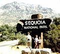 Sequoia National Park sign.jpg